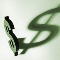 Auditoría visible a obras pagadas con las regalías
