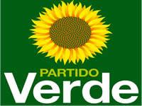 Conformado el directorio seccional del Partido Verde en Soacha