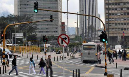 Estas son las condiciones para usar el carro en Bogotá