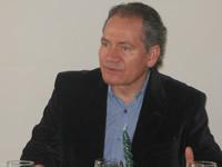 Amenazas de muerte contra el alcalde de Soacha José Ernesto Martínez