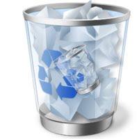 Familias de recicladores beneficiadas por Reciklart