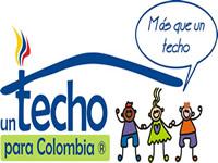 Familias de Soacha se benefician de 'Un Techo Para Colombia'