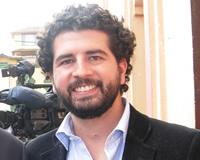Hijo de Luis Carlos Galán es el nuevo alcalde (e) de Soacha