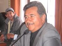 Estímulos, desarrollo humano y calidad para la educación: Eleázar González