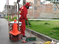 Aseo Internacional suspende cobro por unidades habitacionales