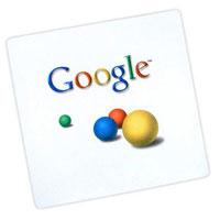 Google puede generar dificultades en aprendizaje de los niños