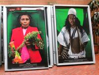 'Expobriceño' en Soacha, un enfoque al legado de la culturas indígenas de Colombia