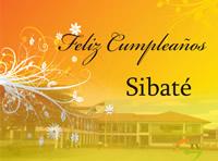Sibaté: 43  años de independencia
