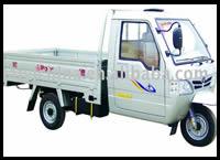 Hoy es la presentación oficial de los carros ecológicos en Soacha