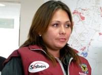 En marcha tercera fase de actualización del Sisbén en Soacha