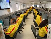 En la reorganización del 123 retiran del cargo a su coordinador