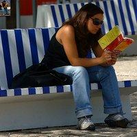 Resultados de las pruebas PISA demuestran deficiencias en comprensión de lectura y matemáticas