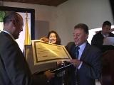 Las Instituciones Educativas de Sibaté fueron certificadas de Alta Calidad