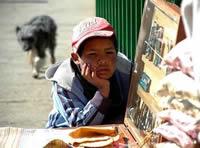 En marcha Comité Local para la Erradicación del Trabajo Infantil