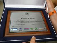 Soacha, segundo municipio en  florecimiento juvenil de Cundinamarca
