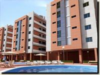 Norma no obliga a constructores de vivienda a edificar colegios