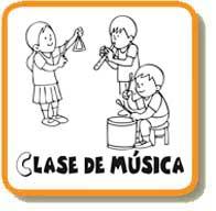 Convocatoria para  formación en docencia musical
