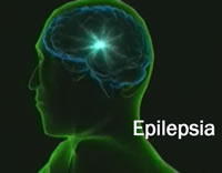 Inicia Segundo Congreso Colombiano Itinerante de Epilepsia