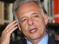 Gobernador nombra hoy alcalde (e) de Mosquera
