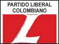 Lista terna liberal para nombrar reemplazo de José Ernesto Martínez