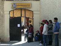 Uniminuto Centro Regional Soacha presenta sus novedades para el primer semestre del 2011