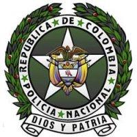 Abierta convocatoria para oficiales de la Policía