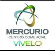 Show del humor este sábado en Mercurio