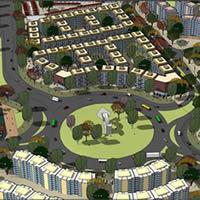 Arranca primera etapa de proyecto Usme Ciudad Futuro