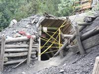 Cinco muertos deja explosión de mina en Sutatausa