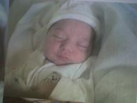Rescatan bebé raptado hace  una semana en Facatativá