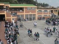 Secretaría de Educación habilita matrícula oficial contratada en colegios privados