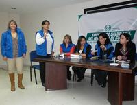 Con aumento en utilidades y cifras de contratación, la ESE de Soacha rindió cuentas a la comunidad del municipio