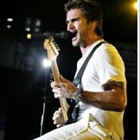 Preparan película sobre la vida de Juanes