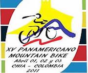 Inscripción  y acreditación para periodistas que cubrirán el Campeonato Panamericano de MTB en Chía