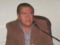 Concejal Alonso Rodríguez Chía se defiende de acusaciones en su contra