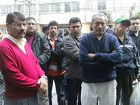 Policía de Soacha y comerciantes nocturnos reasumen el programa 'Promotores de Seguridad'