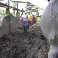 Tercer congreso nacional de compostaje