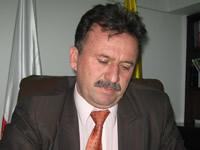 Avanza  proceso disciplinario contra el personero de Soacha