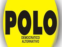 Polo Democrático nombró nueva mesa directiva en Soacha