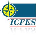 Examen ICFES de Ensayo