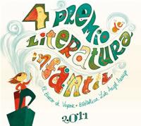 Escritores de literatura infantil y juvenil  listos para participar en el «Barco de vapor»