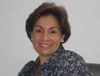 Entrevista con la Candidata a la Alcaldía de Soacha  Gloria Betty Zorro