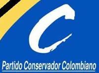 Reunión conservadora este sábado en el concejo de Soacha