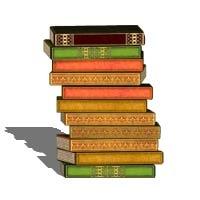 Nueva biblioteca comunitaria en el municipio de Soacha