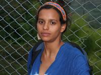Continúa desaparecida la reconocida ambientalista Sandra Cuellar