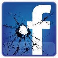 Como los casinos, Facebook estresa y genera adicción