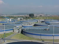 Se firmó acuerdo para la construcción de la planta Canoas
