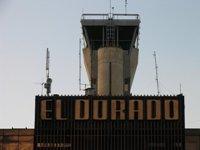 Se moderniza red para monitorear el ruido en El Dorado
