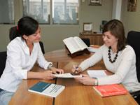 Inscripciones abiertas para el concurso 'Mujer empresaria y exitosa 2011'