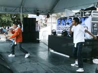 Actividades para los jóvenes durante el primer semestre del 2011